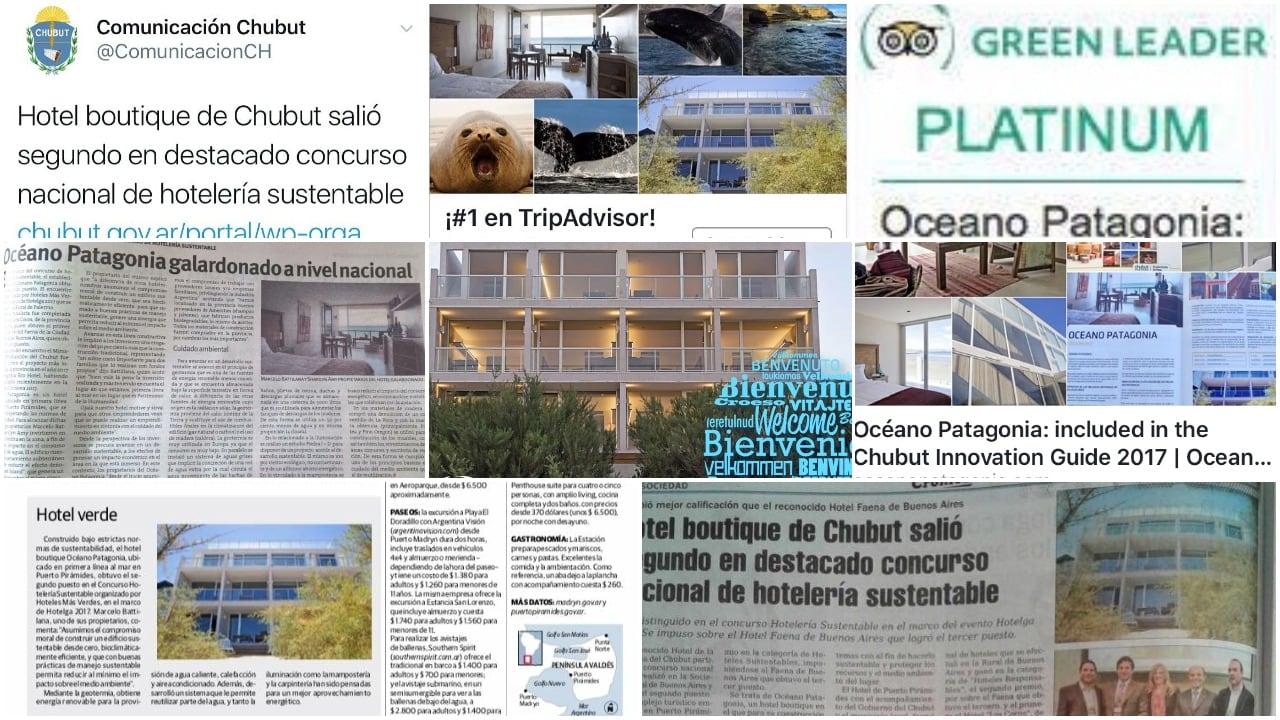 Vacation Home Duplex Tehuelches, Puerto Madryn, Argentina - anchorrestaurantsupply.com